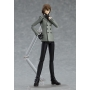 Figma Persona 5 The Royal GORO AKECHI