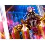 Fate/Grand Order ALTER EGO/PASSIONLIP 1/7 (quesQ)