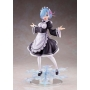 Re: ZERO Starting Life in Another World Artist Masterpiece REM Winter Maid Image Ver.