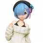 Re: ZERO Starting Life in Another World Precious Figure REM Knit Dress Ver. Renewal