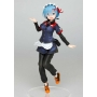 Re: ZERO Starting Life in Another World Precious Figure REM Uniform Ver.