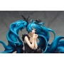Character Vocal Series 01 MIKU HATSUNE Deep Sea Girl Ver. (Reedición)
