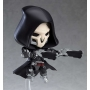 Nendoroid No. 1242 Overwatch REAPER Classic Skin Edition
