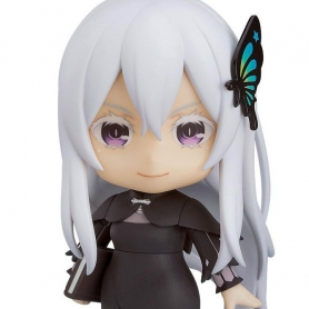 Nendoroid No. 1461 Re:Zero Starting Life in Another World ECHIDNA