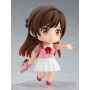 Nendoroid No. 1473 Rent A Girlfriend CHIZURU MIZUHARA