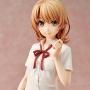 My Teen Romantic Comedy SNAFU Climax IROHA ISSHIKI 1/7 (Amakuni)