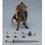 Figma Berserk: Golden Age Arc GUTS Band of the Hawk Ver. Repaint Edition