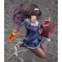 Saekano: How to Raise a Boring Girlfriend UTAHA KASUMIGAOKA 1/7 (Max Factory)