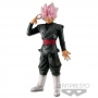 Dragon Ball Super Grandista Resolution of Soldiers GOKU BLACK Super Saiyan Rosé