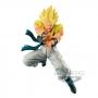 Dragon Ball Super GOGETA Super Kamehameha II Vol. 2
