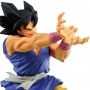 Dragon Ball GT Ultimate Soldiers SON GOKU
