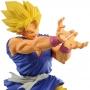 Dragon Ball GT Ultimate Soldiers SON GOKU Super Saiyan