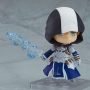 Nendoroid No. 842-DX Fate/Grand Order SABER/ARTHUR PENDRAGON (Prototype): Ascension Ver.