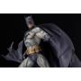 ARTFX Statue DC Comics BATMAN Hush Renewal Package
