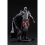ARTFX Statue DC Comics Elseworld Series BATMAN THOMAS WAYNE