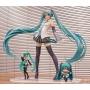 Vocaloid3 MIKU HATSUNE V3 1/4 (FREEing)