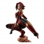 G.E.M. Series Code Geass: Lelouch of the Resurrection KALLEN KOZUKI Pilot Suit Ver.