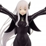 Re: ZERO Starting Life in Another World EXQ Figure ECHIDNA