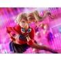 Persona 5 Dancing in Starlight ANN TAKAMAKI