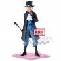 One Piece Magazine Figure Special Episode Vol. 3 SABO