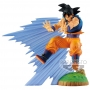 Dragon Ball Z History Box Vol. 1 SON GOKU
