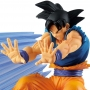 Dragon Ball Z History Box Vol. 1 SON GOKU (Vs. Majin Boo Genkidama)