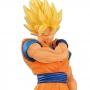 Dragon Ball Z Resolution of Soldiers Vol. 1 Son Goku Super Saiyan