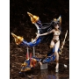 Fate/Grand Order - Absolute Demonic Front: Babylonia ARCHER/ISHTAR