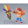 Nendoroid No. 1501 Crash Bandicoot 4: It's About Time CRASH BANDICOOT