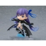 Nendoroid No. 1324 Fate/Grand Order ALTER EGO/MELTRYLLIS