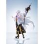 Fate/Grand Order ConoFig CASTER/MERLIN