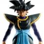 Dragon Ball Super Ichibansho Dokkan Battle 6th Anniversary GOKU BLACK / ZAMASU