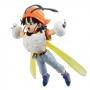 Dragon Ball GT Ichibansho Dokkan Battle 6th Anniversary PAN