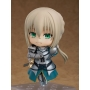 Nendoroid No. 1469 Fate/Grand Order The Movie - Divine Realm of the Round Table: Camelot BEDIVERE