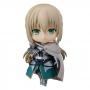Nendoroid No. 1469 Fate/Grand Order THE MOVIE Divine Realm of the Round Table: Camelot BEDIVERE