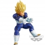 Dragon Ball Z Figure Final Flash! VEGETA Super Saiyan