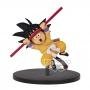 Dragon Ball Super FES!! Vol. 12 SON GOKU Kid