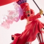 """One Piece Portrait Of Pirates Revolutionary Army """"East Army"""" COMMANDER BELO BETTY """"Limited Edition"""""""
