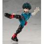 My Hero Academia Pop Up Parade IZUKU MIDORIYA: Costume Gamma Ver.