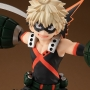 My Hero Academia Pop Up Parade KATSUKI BAKUGO: Hero Costume Ver.