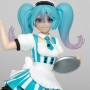 Vocaloid MIKU HATSUNE Cafe Maid Ver.