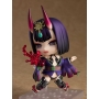 Nendoroid No. 1499 Fate/Grand Order ASSASIN/SHUTEN-DOUJI