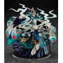 Fate/Grand Order RULER/QIN SHI HUANG DI 1/7 (Aniplex)
