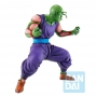 Dragon Ball Z Ichibansho Masterlise Dragon Ball EX PICCOLO