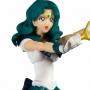 Sailor Moon S.H. Figuarts SAILOR NEPTUNE Animation Color Edition