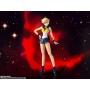 Sailor Moon S.H. Figuarts SAILOR URANUS Animation Color Edition