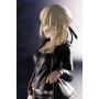 Fate/Grand Order SABER/ALTRIA PENDRAGON [ALTER] Casual Ver.
