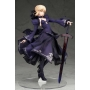 Fate/Grand Order SABER/ALTRIA PENDRAGON [ALTER] Dress Ver. 1/7 (Alter)