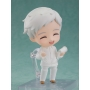 Nendoroid No. 1505 The Promised Neverland NORMAN
