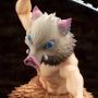 ARTFX J Kimetsu no Yaiba INOSUKE HASHIBIRA Bonus Edition